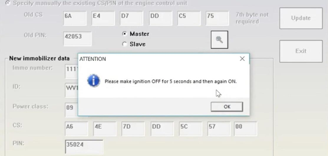 How-to-Change-the-PIN-and-CS-in-ECUs-and-TCUs-with-ABRITES-Diagnostics-for-VAG-16
