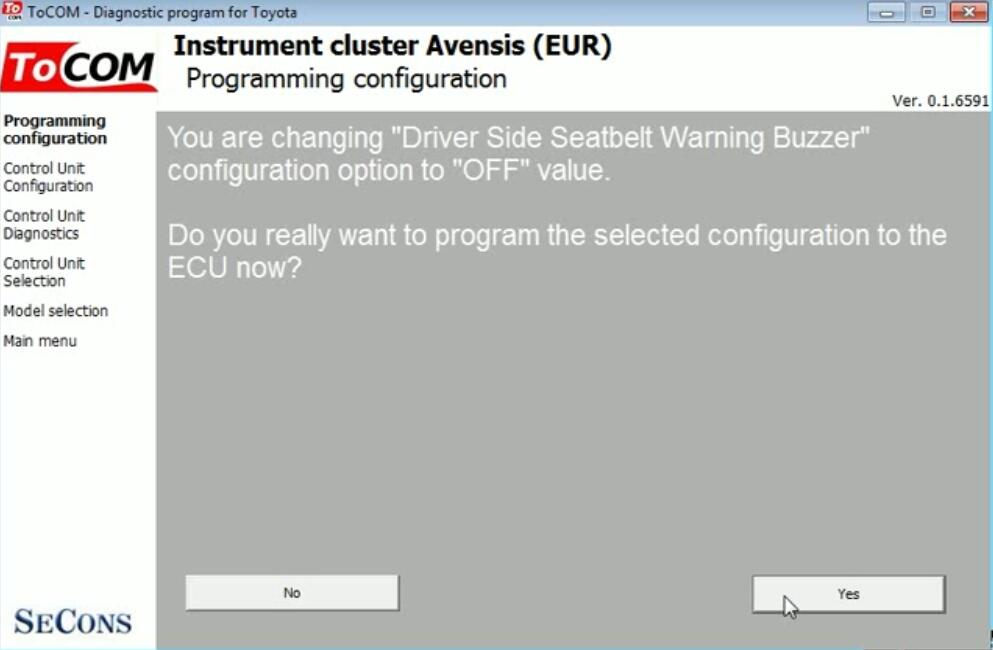 How-to-Disabling-Seatbelt-Warning-for-Toyota-6