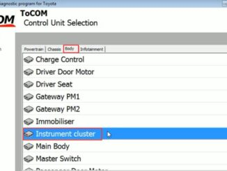 How-to-Do-Actuator-Tests-for-Toyota-by-ToCOM-1