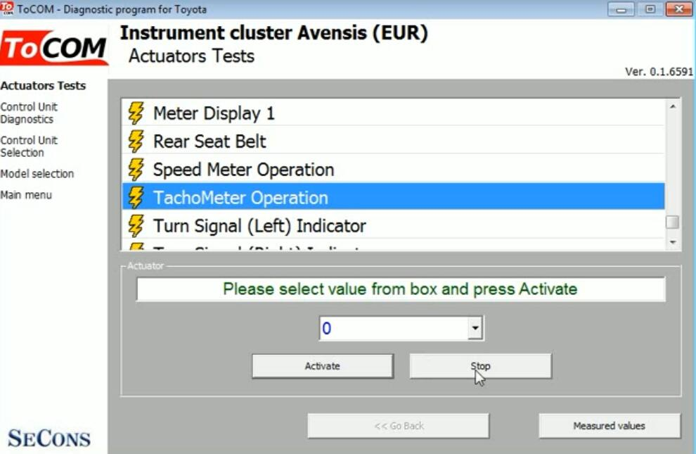 How-to-Do-Actuator-Tests-for-Toyota-by-ToCOM-12