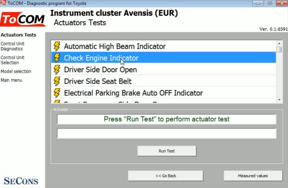 How-to-Do-Actuator-Tests-for-Toyota-by-ToCOM-3
