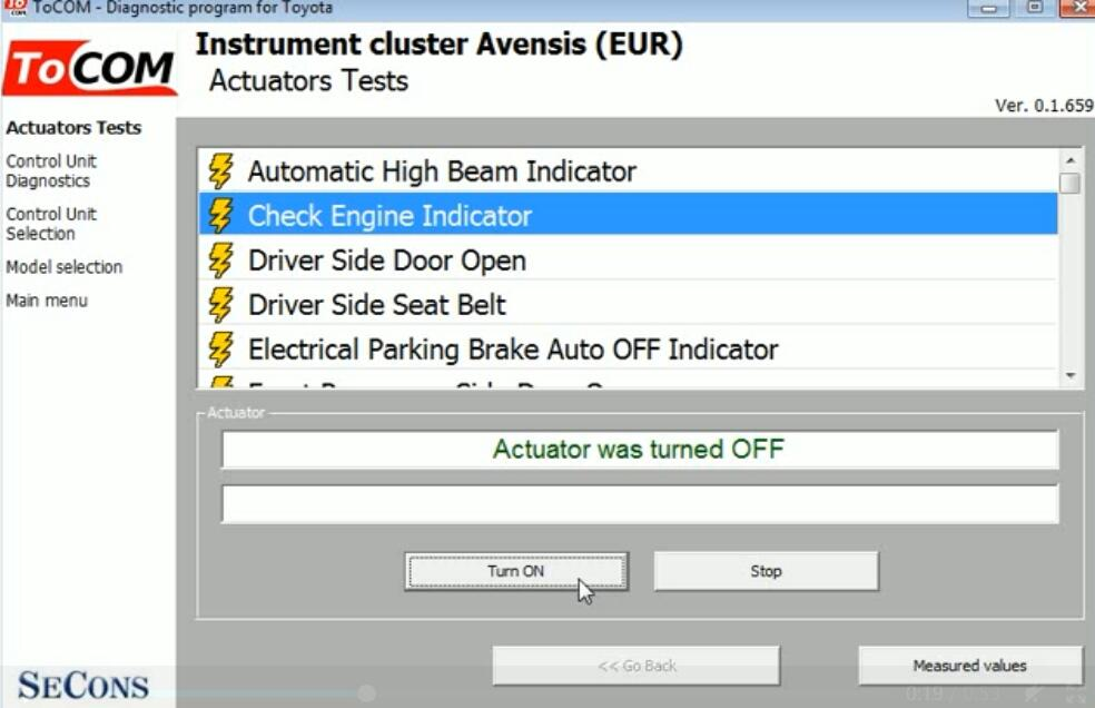 How-to-Do-Actuator-Tests-for-Toyota-by-ToCOM-4