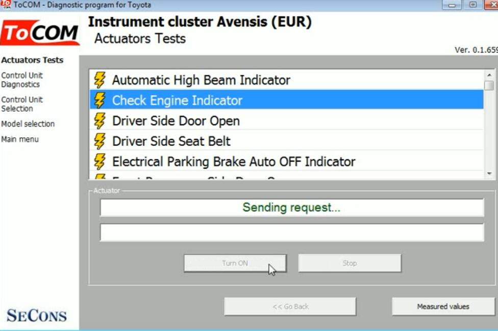 How-to-Do-Actuator-Tests-for-Toyota-by-ToCOM-6