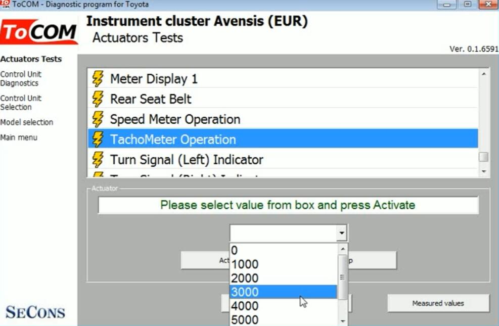 How-to-Do-Actuator-Tests-for-Toyota-by-ToCOM-9