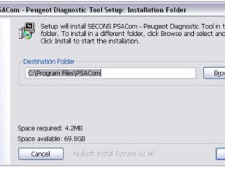 How-to-Install-and-Quick-Start-PSA-COM-Diagnostic-Software-2
