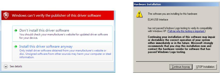 How-to-Install-and-Quick-Start-RenCOM-Diagnostic-Software-3