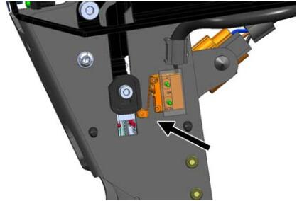 How-to-Remove-Install-the-ELF-2-for-Still-RX20-Forklift-Truck-1