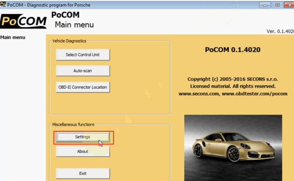 How-to-Retrofitting-ECUs-in-CAN-BUS-Gateway-Control-Unit-to-Porsche-Boxster-987-2