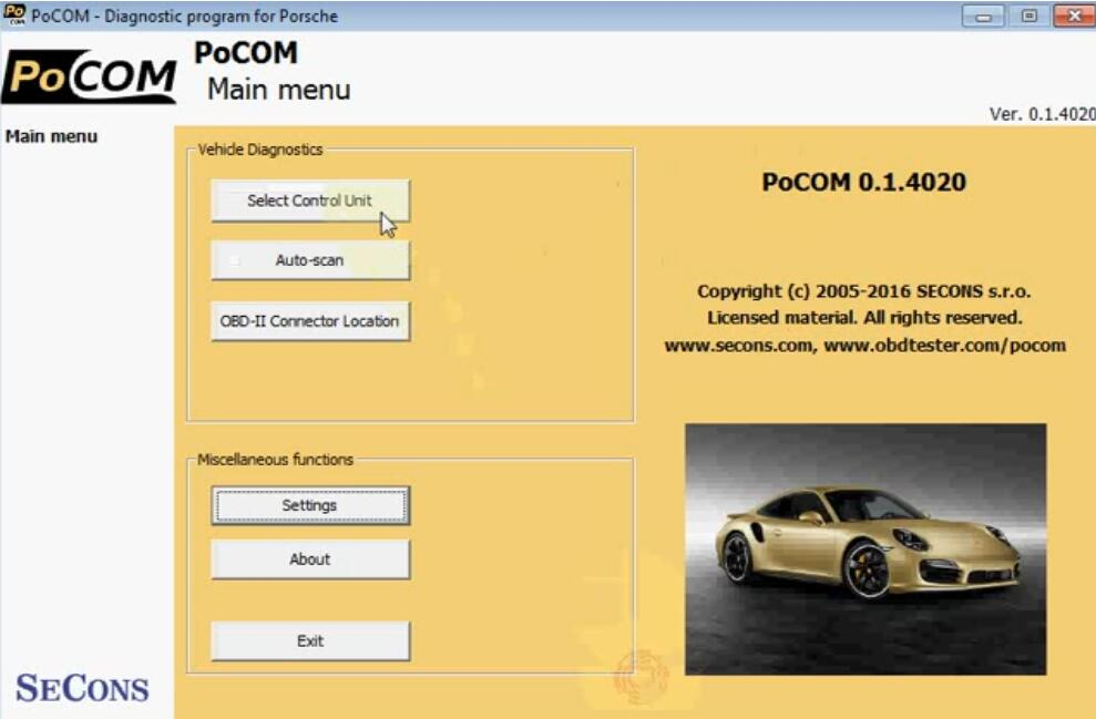 How-to-Retrofitting-ECUs-in-CAN-BUS-Gateway-Control-Unit-to-Porsche-Boxster-987-4