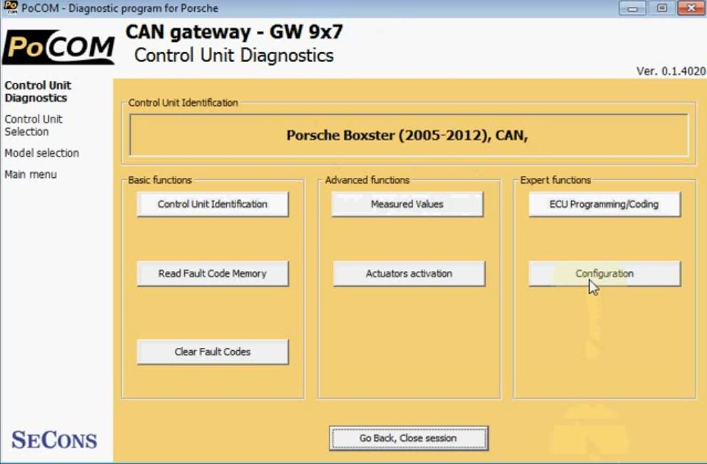How-to-Retrofitting-ECUs-in-CAN-BUS-Gateway-Control-Unit-to-Porsche-Boxster-987-7