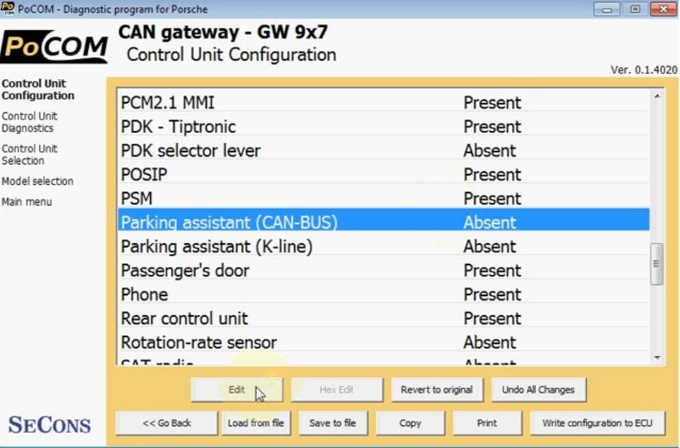 How-to-Retrofitting-ECUs-in-CAN-BUS-Gateway-Control-Unit-to-Porsche-Boxster-987-8