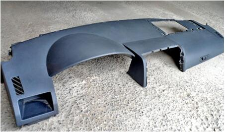 Remove-Disassemble-Instrument-Cluster-for-Dodge-Caliber-13