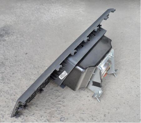 Remove-Disassemble-Instrument-Cluster-for-Dodge-Caliber-9