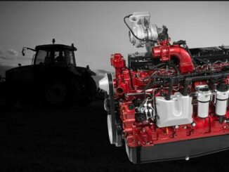 JCB Equipments K0125 Boost Pressure Deviation is too High Repair Guide
