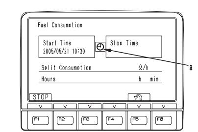 How-to-Calculate-Hourly-Fuel-Consumption-for-Komatsu-PC130-3