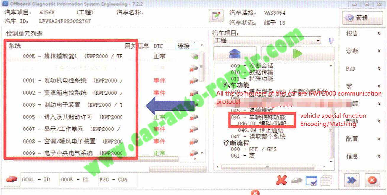 How-to-ExportImport-Communication-Protocols-of-Control-Unit-for-AUDI-1