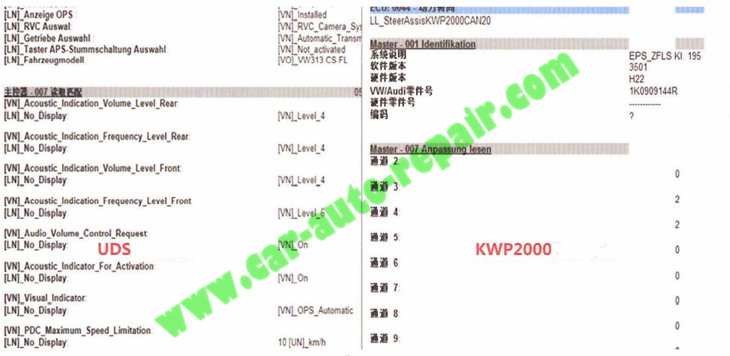 How-to-ExportImport-Communication-Protocols-of-Control-Unit-for-UDS-on-VW-2