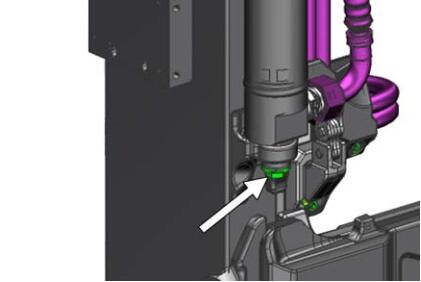 How-to-Remove-Install-Outer-Cylinders-for-Still-Forklift-Truck-RX20-4