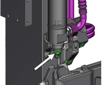 How-to-Remove-Install-Outer-Cylinders-for-Still-Forklift-Truck-RX20-9