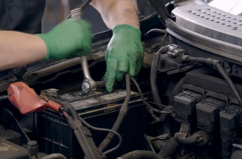How-to-Replace-the-4x4-Disengage-Solenoid-in-5.4L-Ford-F-150-3