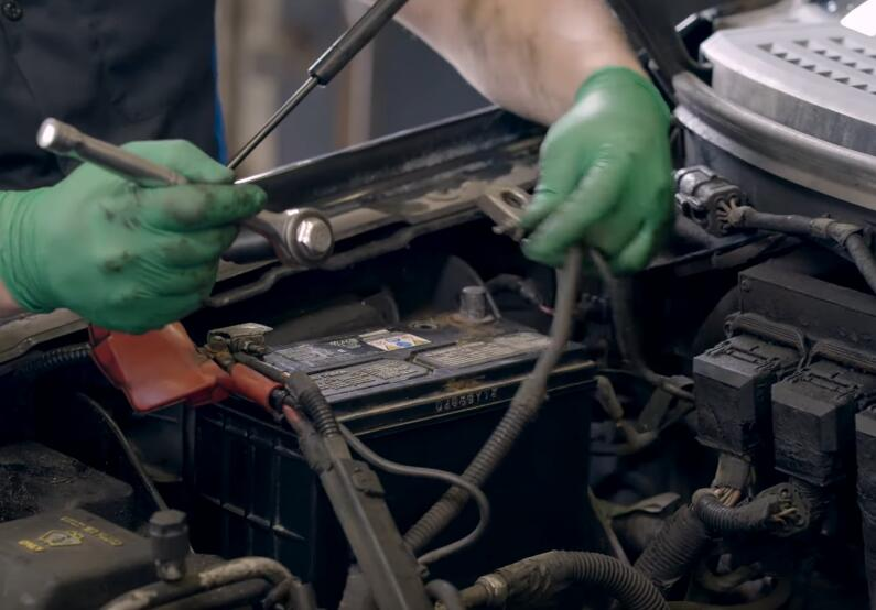 How-to-Replace-the-4x4-Disengage-Solenoid-in-5.4L-Ford-F-150-4