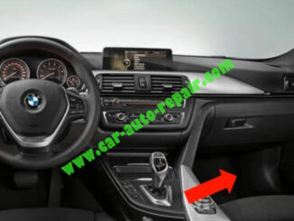 How-to-Use-Autel-IM608-to-Add-New-Key-for-BMW-320i-2013-4