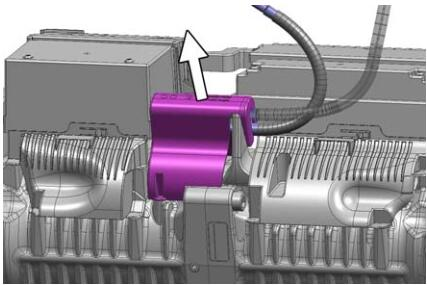 Still-RX20-Forklift-Truck-Brake-Cable-Changing-and-Adjusting-1