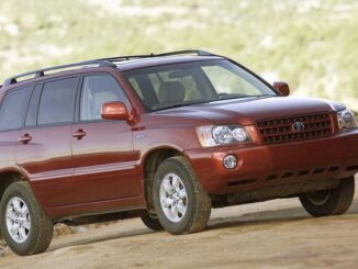 Top-5-Problems-on-the-1st-Generation-Toyota-Highlander-1