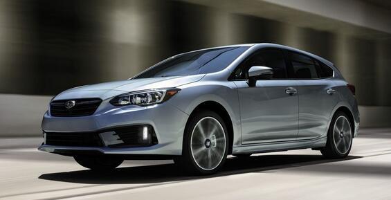 5-Common-Problems-for-Subaru-Impreza-5th-Generation-2017-21-1