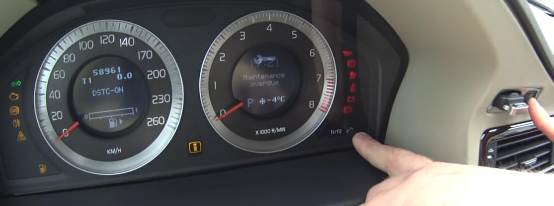 How-to-Reset-the-Service-Reminder-on-Your-Volvo-5