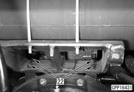 Komatsu-Excavator-PC130-8-Cylinder-Head-Removal-Installation-Guide-8
