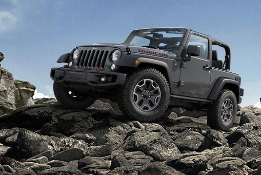 Top-5-Problems-for-Jeep-Wrangler-2-Door-3rd-Generation-2007-18-1