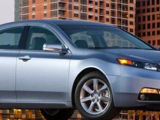 Autel-MK808-All-Keys-Lost-Programming-for-2004-2014-Honda-Acura-TL-1