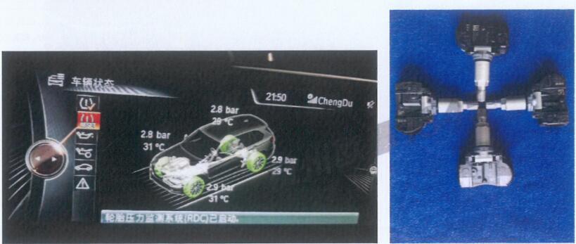 BMW-1-4-Series-X5-X6-TPMS-Retrofit-Coding-Guide-1