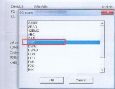 BMW-E84-E90-Cruise-Control-System-Retrofit-3