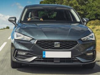 How-to-Activate-Cornering-Lights-via-Fog-Lights-with-VCDS-for-Seat-Leon-1