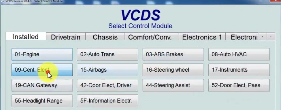 How-to-Activate-Interior-Lights-Fade-in-and-Out-Function-by-VCDS-for-Seat-Leon-2