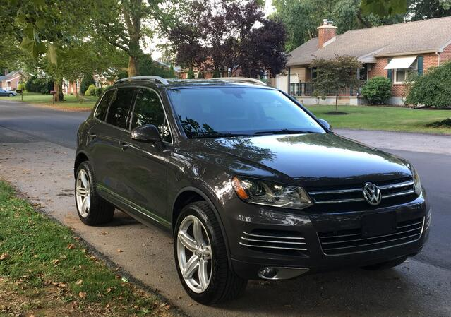 How-to-Active-Remote-Control-for-Windows-by-VCDS-on-2015-T3-Touareg-VW-1