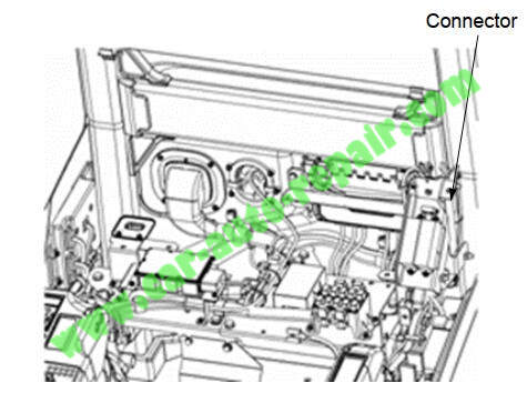 How-to-Build-Connection-Between-Dr.ZX-and-Hitachi-Excavator-4