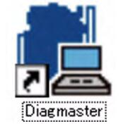How-to-Configure-DST-i-with-Kubota-Diagmaster-Software-7