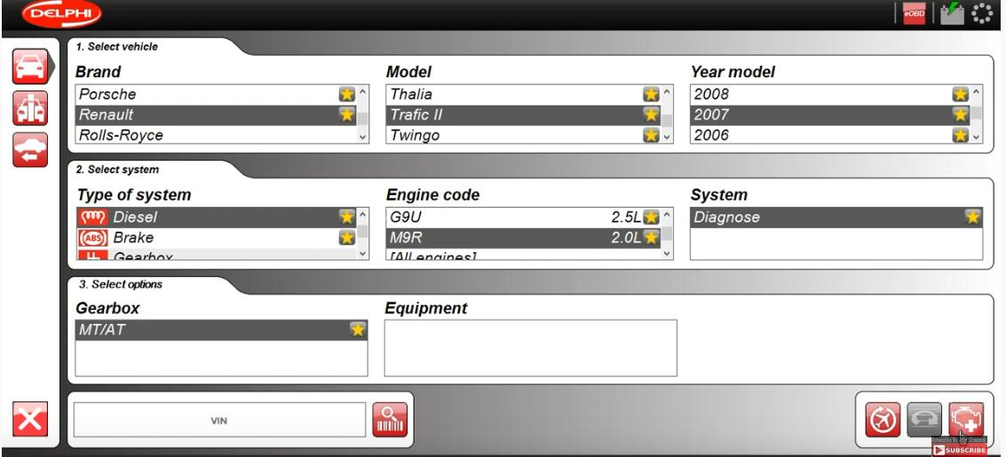 How-to-Do-Components-Activation-for-Preheater-Unit-on-Renault-Trafic-2007-2