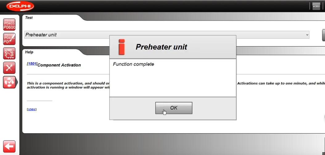 How-to-Do-Components-Activation-for-Preheater-Unit-on-Renault-Trafic-2007-8