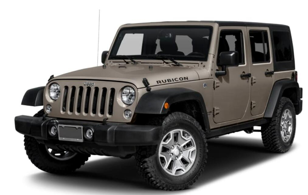 How-to-Fix-Trouble-Code-P0339-for-Jeep-JK-Unlimited-Rubicon-3.6L-2013-1