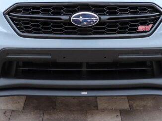 How-to-Install-STI-Front-Lip-for-Subaru-STI-Series-Gray-2019-15