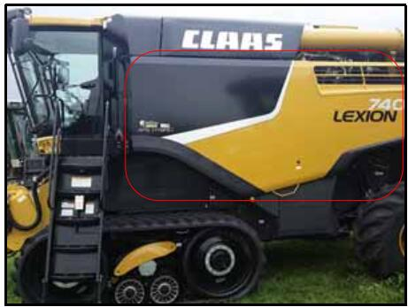 How-to-Install-Valve-Harness-for-CLAAS-Lexion-700-Series-Combine-3
