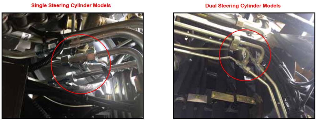How-to-Install-Valve-Harness-for-CLAAS-Lexion-700-Series-Combine-4