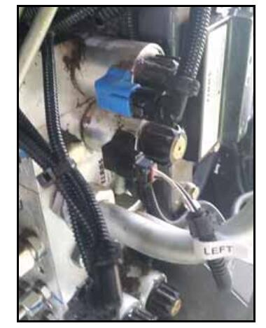 How-to-Install-Valve-Harness-for-CLAAS-Lexion-700-Series-Combine-7