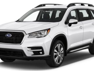 How-to-Quick-Reset-Tire-LightTPMSby-Yourself-for-Subaru-Ascent-12