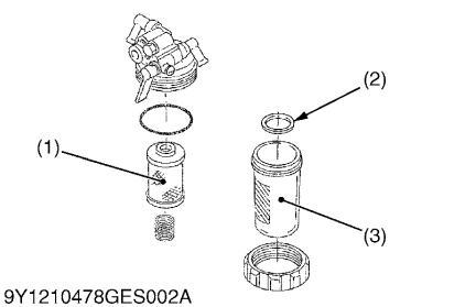 Kubota-V3800-Diesel-Engine-Every-500-Hours-Maintenance-6