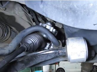 PSCM-Installation-Function-for-2013-LINCOLNFORD-MKS-by-G-Scan-10